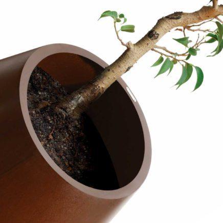 Planteringskärl