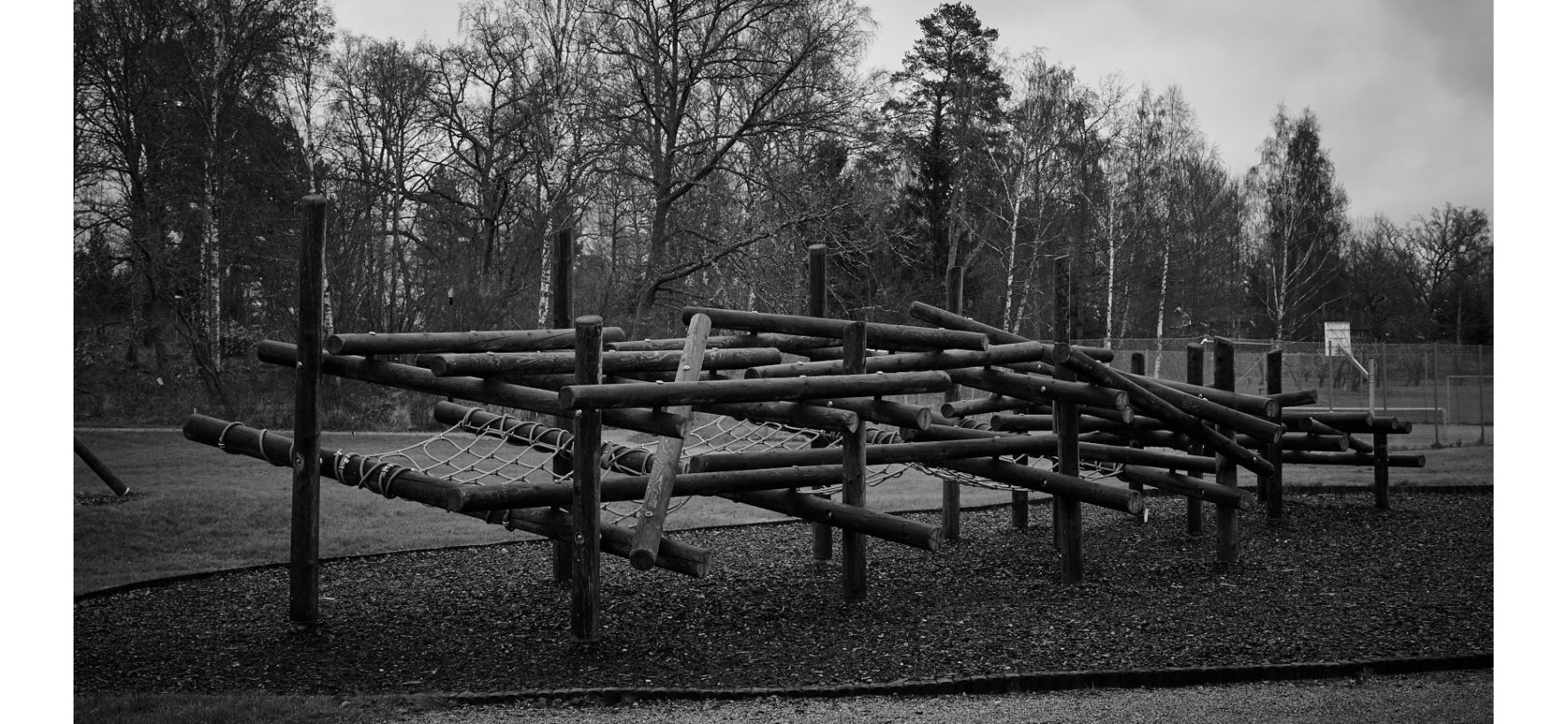Marholmen, Norrtälje